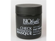 Check hair masque 500ml